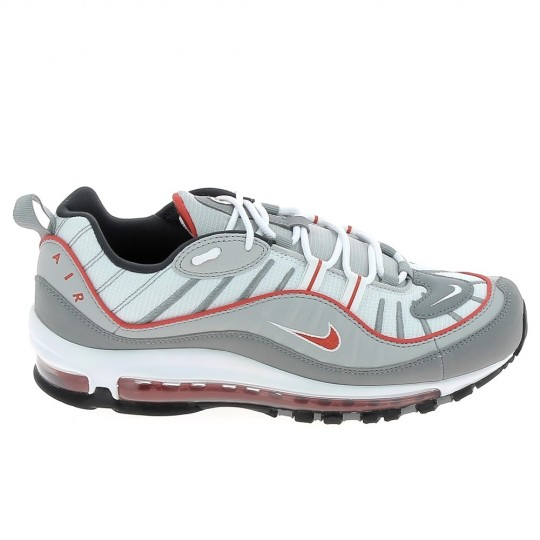 Guide de Pointures – Chaussures Nike