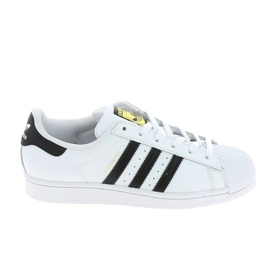 Guide de Pointures – Chaussures Adidas