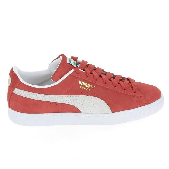 Guide de Pointures – Chaussures Puma