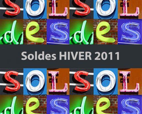 soldes-2011