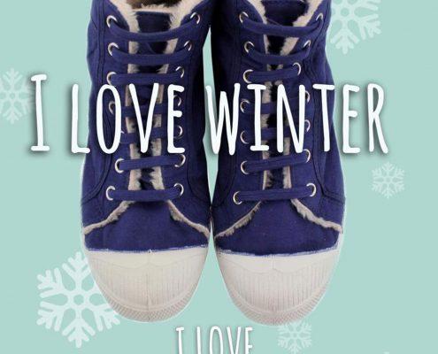 nouvelle-collection-hiver-2013