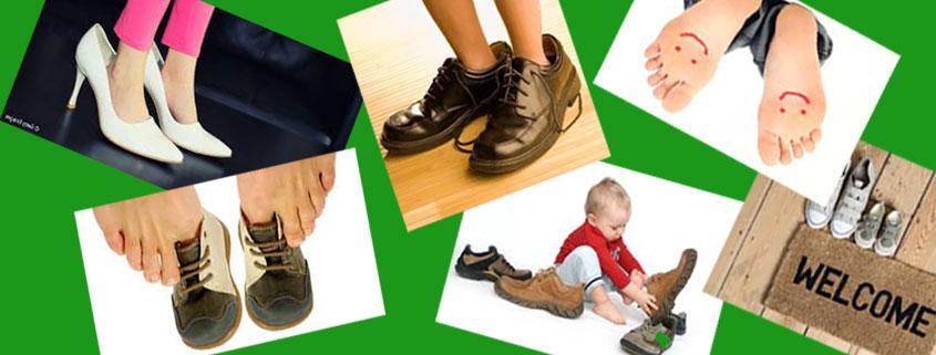 d67a50ea1cc63 Bien chausser les enfants - Sports Loisirs