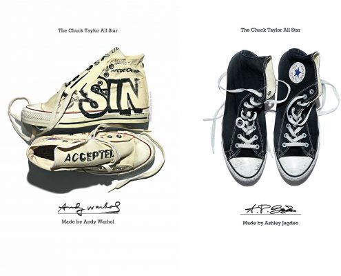 made-by-you-converse