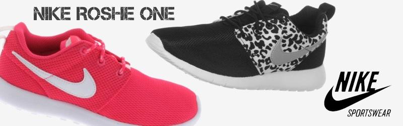7c77fbc314b9 Rentrée 2015   Des chaussures pour toute la famille