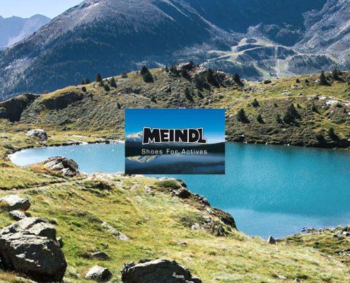 meindl-1500x1500