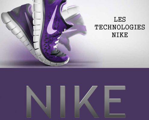 technologie-nike-1500x1500