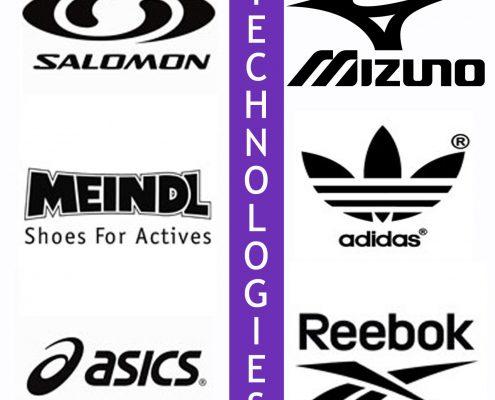 technologie-fournisseurs-15
