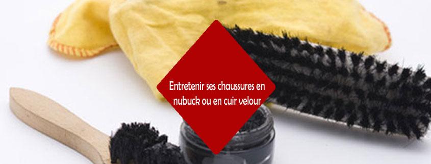 entretenir ses chaussures en nubuck ou cuir velours sports loisirs. Black Bedroom Furniture Sets. Home Design Ideas
