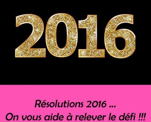 resolution-2016-1500x1500