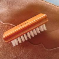design de qualité dff39 092df Entretenir ses chaussures en nubuck ou cuir velours - Sports ...