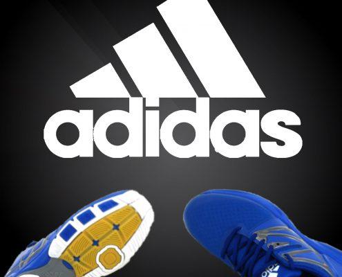 adidas-stabil4-1500x1500