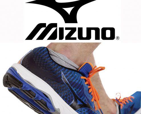 mizuno-wave-elevation-1500x