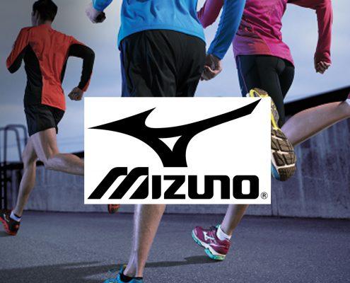 tendance-running-mizuno-150