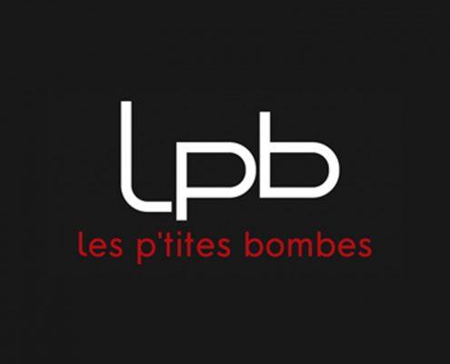 lpb-1500x1500