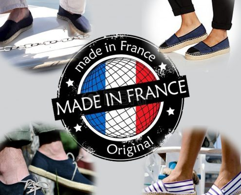 espadrilles-made-in-france