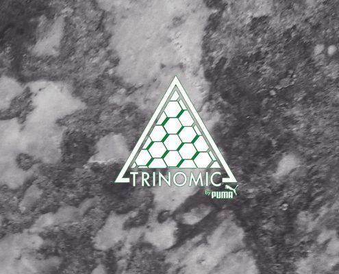 trinomic