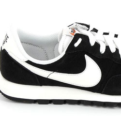 chaussure des homme nike
