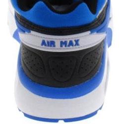 air max pointure 24
