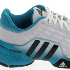 adidas chaussure homme sport