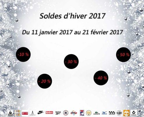 soldes-hiver-2017-blog-imag