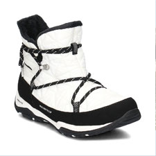 Columbia Guide pointure Sports Loisirs