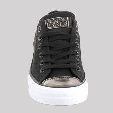 conversion taille converse