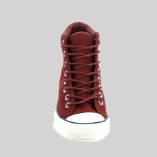 d649247333c59 Converse - Guide pointure - Sports Loisirs
