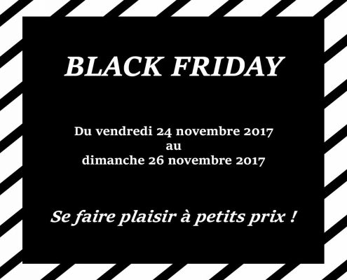 BLACK-FRIDAY-2017-BLOG-IMAGE-A-LA-UNE