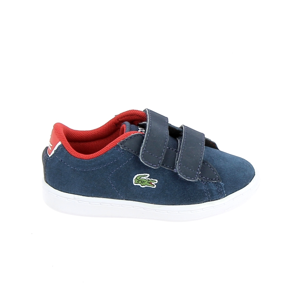 11625452a5 Lacoste - Guide pointure - Sports Loisirs