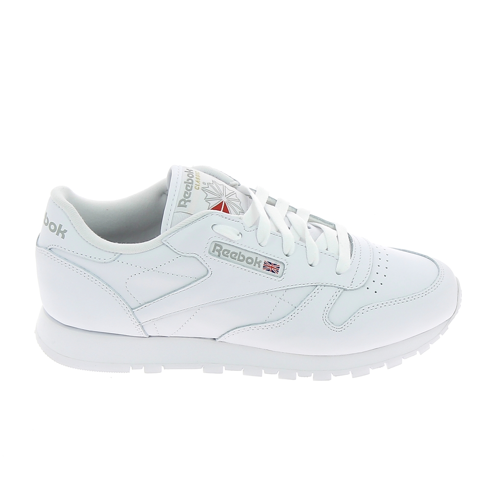 Reebok Guide pointure Sports Loisirs