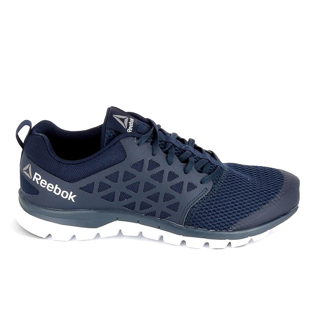 eb544c1cafb Reebok a tendance à chausser un peu grand. Donc pour se sentir bien dans  vos chaussures