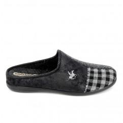 fee2c2a71c86c A chacun sa paire de pantoufles pour cet Hiver ! - Sports Loisirs