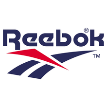 Reebok Guide pointure Sports Loisirs