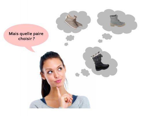chaussiures-IMAGE-A-LA-UNE