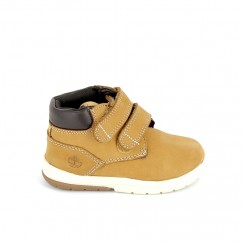 timberland_new_toddle_bb_beige_a1jvp-0000