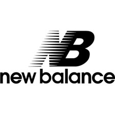 Collection New Balance Kids