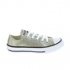converse_all_star_b_c_or_660046c-0000