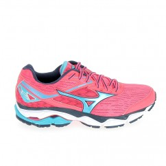mizuno_wave_ultima_9_rose_bleu_j1gd17030-0001