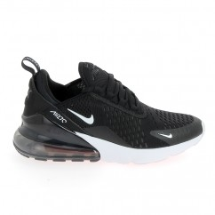 nike_air_max_270_jr_noir_943345-001-0002