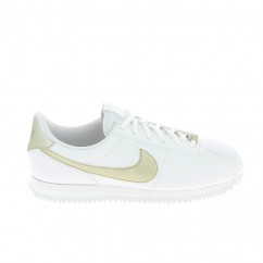 nike_cortez_basic_sl_jr_beige_or_904764-105-0001_1