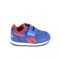 reebok_royal_cljog_bb_bleu_rouge_cn1336-0000