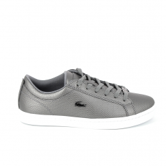 lacoste_starightset_318_noir_blanc_7-36caw0038312-0000