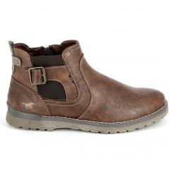 mustang_sneakers_4092502_marron_4092502-0000