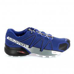 salomon_speedcross_4_bleu_404641_28_vo-0000