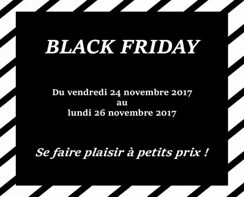 BLACK-FRIDAY-2017-BLOG-IMAG