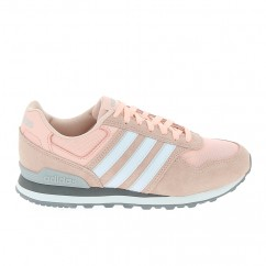 adidas_10k_rose_blanc_db1311-0000