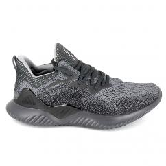 adidas_alphabounce_beyond_gris_aq0573-0000