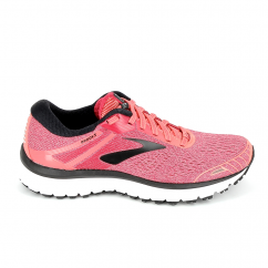 brooks_adrenaline_gts_18_rose_corail_w_120268_1b_612-0000