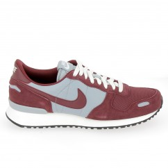 nike_air_vortex_rouge_gris_903896-009-0000