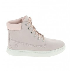 timberland_londyn_6_inch_rose_ca1s4p-0000